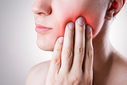 1:Do You Know How to Identify an Oral Infection?